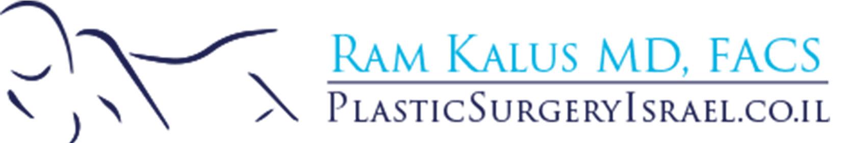 Ram Klaus MD, FACS