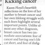kicking-cancer