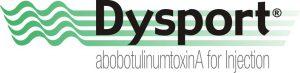 Dysport-Logo