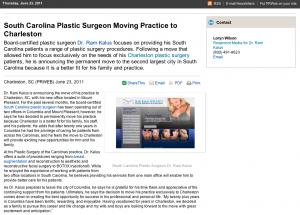 plastic, surgery, surgeon, breast, augmentation, charleston, south, carolina