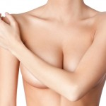 selecting the right breast implant size, Charelston SC