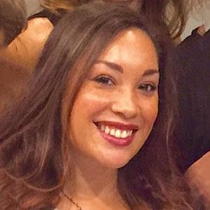 Kerstin Felton