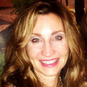 Jacque Clements, Practice Coordinator