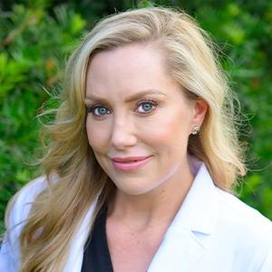 Ashley Lovett, RN, BSN